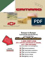 Chevrolet Camaro_Owner's Manual 2000.pdf