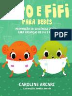 pipo e fifi.pdf