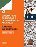 SOLUC_APRUEBA-MAT-APLI-3-ESO.pdf