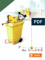 Clara_y_su ciudad.pdf