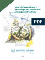 ASFC_informe_asf_-_web