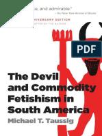 taussig_devil_commodity.pdf