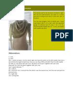 Criss_Cross_engl..pdf