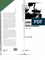 Vezzeti_Violencia R.pdf