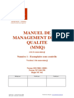 manuel_management_qualite.pdf