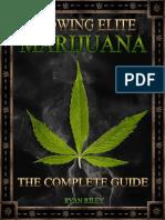 Ryan Riley - Growing Elite Marijuana.pdf