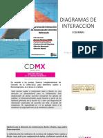 2.1 C-2.pdf
