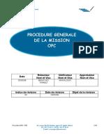 Procédure générale de la Mission OPC.pdf