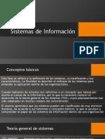 Sistemas de Información_EC1