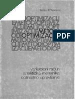 METODI OPTIMIZACIJE.pdf