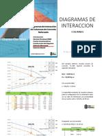 3.1 C-5.pdf