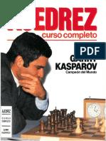 cursocompleto-garykasparovvol7-170327005938.pdf