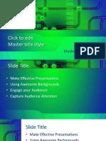 160006-green-template-0001