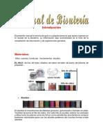 6928897-manual-de-bisuteria.docx