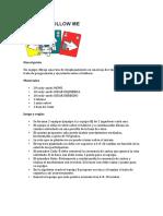 Profnes Areal - El Aporte de Las Nuevas Tecnologias - Docente - Final