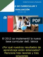 Alineamiento Curricular UCE (1) (1)