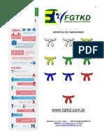 ApostilaFGTKD.pdf