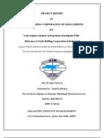Sunil Prabhakar Shcil-Depository