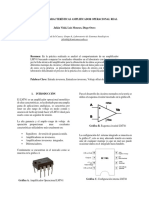 Informe 2 Lab analogicos unicauca