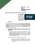 CONTESTACION DE DEMANDA - BRCZ (2).docx
