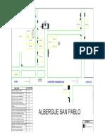 croquis-san pablo-FINAL.pdf