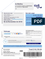 15514091.950509213-98.pdf