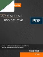asp-net-mvc-es.pdf