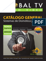 Global TV - Catalogo - Domotica - 15 Sept 2017 - Web.pdf
