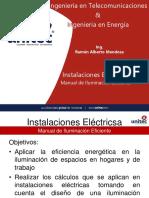 8. Manual de Iluminacion Eficiente