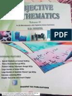 RD Sharma 2 Main&Adv.pdf