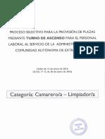 EXAMEN-GRUPO-V-CAMARERO-Turno-Ascenso.pdf