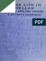 Greece-Hellas-Greeks-Ferryman.pdf