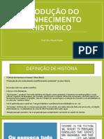 produodoconhecimentohistrico-160523014305.pdf