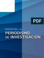 29.08.2018MANUAL_P_Investigacion_PDF_FINAL.pdf