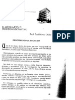 Dialnet-ElLenguajeEnElPeriodismoDeportivo-5242828.pdf