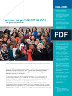 En - Women in Parliament 7mar