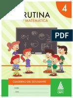 307 CUADERNO DEL ESTUDIANTE RUTINA 4° 2018.pdf