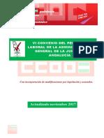 doc283684_Convenio_personal_laboral_Junta_de_Andalucia_actualizado.pdf