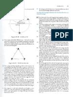 Serway_pag29_33.pdf