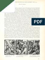 1969-Zu einigen Holzschnitten im Salus Animae von 1503 (K.H. Jürgens).pdf