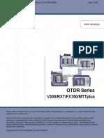 OTDR_Series_e-Manual_D07-00-076-RevB00.pdf