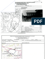HAPPY DAYS FARM, EXTON PENNSYLVANIA HISTORIC RESOURCE SURVEY FORM - PHOTOISITE PLAN SHEET