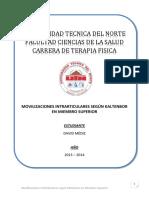 Movilizaciones_Intrarticulares_segun_Kal.docx