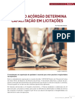 MateriaCapacitacaoEmLicitacoes.pdf