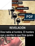 DEVOCIONAL DIARI 4
