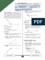 1.MARZO.pdf
