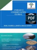 Unidad 1 Desarrollo y Medio Ambiente