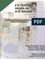 Propuestas-politica-nacional-hidrica.pdf
