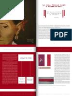 40-159-1-PB.pdf
