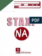 PROTOCOLO STAXI NA.pdf